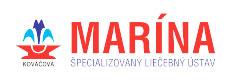 Špecializovaný liečebný ústav Marína