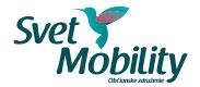 Svet mobility