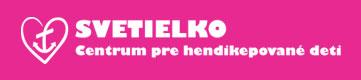 Svetielko - Centrum pre hendikepovené deti